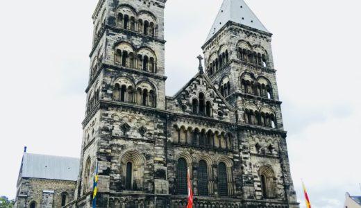 スウェーデン教会ってどんな教会?(3)by Nahlbom, Y.